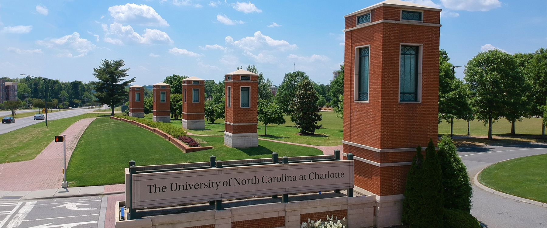 university of south carolina admissions requirements